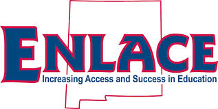 ENLACE  Increasing Access and Success in Education