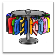 Clothing Bank - Pic 2.png