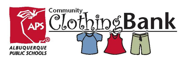 APS Clothing Bank logo.jpeg