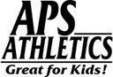 APS Athletics 2.jpg
