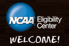NCAA Eligibility Center.png